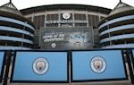 Man City chịu thiệt thòi, ghi điểm cho CĐV mùa dịch