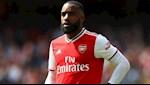 Atletico Madrid gui loi de nghi moi cho tien dao Arsenal