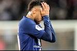 Bao chi luc nao cung muon giet Neymar