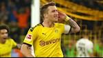 Sao Dortmund tuyen bo khong bao gio khoac ao Bayern
