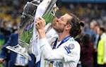 Bac si Real Madrid khang dinh Ronaldo khong bang Gareth Bale