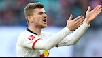 Werner duoc thay tang len may sau cu hat-trick truoc Mainz