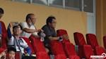 HLV Park Hang-seo không bị cấm chỉ đạo trận giao hữu của ĐT Việt Nam