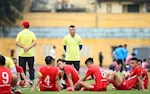 Nhan dinh bong da An Giang vs Viettel 15h30 ngay 30/5 (Cup quoc gia 2020)