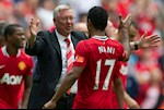 VIDEO: Luis Nani va ky uc nho doi bi Sir Alex say toc