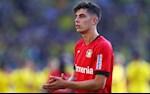 Mục tiêu của MU được khuyên tới CLB đẳng cấp thế giới nếu rời Leverkusen