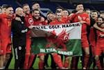 Gareth Bale tiet lo hanh dong khien CDV cam phan