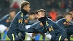 Khong phai Messi, Neymar se tro lai Barca vi cai ten nay