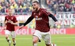 AC Milan doi nao chiu ban Theo Hernandez chi sau mot mua