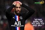 Dai dien Neymar bao tin cuc buon cho Barca