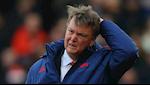 Cuu sao Bayern: Khong ai sanh duoc voi Van Gaal