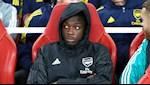 Sao 0 dong con hay hon Pepe, Arsenal phai nhanh tay chieu mo!