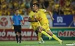 Ghi ban dep mat, tuyen thu U23 Viet Nam khong de tam den su xuat hien cua thay Park