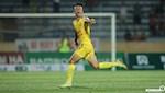 Video tong hop: Nam Dinh 2-0 HAGL (Cup quoc gia 2020)