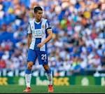Real Madrid muon mua cau thu tam thuong: Tin don vo can cu hay dong thai bat ngo