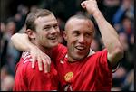 Pham chat tot nhat cua Wayne Rooney la gi?