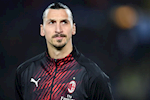 """Milan van rat can """"ong gia"""" 40 tuoi Ibrahimovic"""