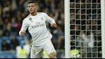 Them 2 muc tieu duoc AC Milan nham thay Ibrahimovic