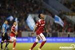 Video tong hop: Quang Ninh 2-2 (pen 5-4) Nam Dinh (Cup Quoc Gia 2020)