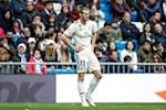 VIDEO: Gareth Bale: Toi khong hieu vi sao CDV nha lai huyt sao toi