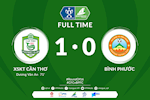 Video tong hop: Can Tho 1-0 Binh Phuoc (Cup Quoc Gia 2020)