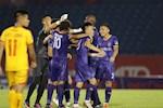 Video tong hop: Binh Duong 1-0 Thanh Hoa (Cup Quoc Gia 2020)