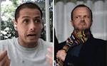 Chicharito: MU la nhung ke doi tra