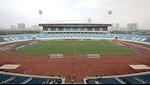 Xác định các sân vận động được lựa chọn để tổ chức SEA Games 31