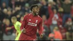 AC Milan nham hang thai cua Liverpool de nang cap hang cong