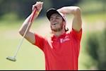 Da bong gi tam nay, Gareth Bale chi mong giai nghe de duoc di danh golf