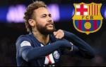 Cuu chu tich Barca chi ra cai ten duy nhat choi hay hon Neymar