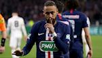 Chuyen Neymar muon roi PSG chi la tin vit
