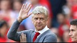 Dau la thuong vu chuyen nhuong mua Dong chat luong nhat cua Arsenal?