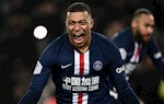 Thay cu khuyen Mbappe dut ao roi PSG toi Real Madrid