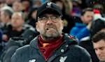 Hut Werner, Liverpool chuyen huong san quai thu Premier League