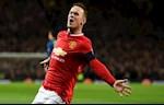 Day! Cai ten se tro thanh Wayne Rooney de nhi o MU?