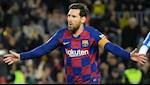 Messi se choi bong den nam 70 tuoi