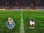 Nhan dinh bong da Porto vs Maritimo 3h30 ngay 11/6 (VDQG Bo Dao Nha 2019/20)