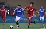 Thấy gì sau trận hòa Viettel 1-1 Quảng Ninh?