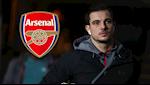 Nha vo dich Euro sap khep lai quang thoi gian dang quen o Arsenal