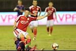 'Công Phượng vượt trội về kỹ năng so với cầu thủ Hàn Quốc'
