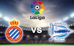 Nhan dinh bong da Espanyol vs Alaves 19h00 ngay 13/6 (La Liga 2019/20)
