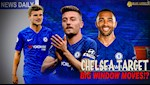 Xac nhan: Chelsea da so huu tan binh khung