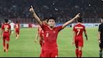 Sao 18 tuổi của Indonesia ra mắt giải VĐQG Serbia