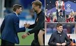 Steven Gerrard muon Liverpool lam dieu dac biet voi HLV Klopp?