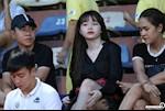 Huynh Anh huy trang thai hen ho sau khi Quang Hai bi lo chuyen rieng tu