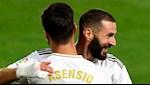 Benzema vuot huyen thoai Puskas sau cu dup vao luoi Valencia