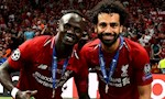 Salah va Mane khong phai 2 cau thu nguy hiem nhat cua Liverpool