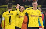 Vì cái răng cái tóc, Sancho và các sao Dortmund đồng loạt vi phạm cách ly