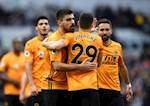 Wolves se khong ban mau nhu Monaco, Ajax hay Leicester